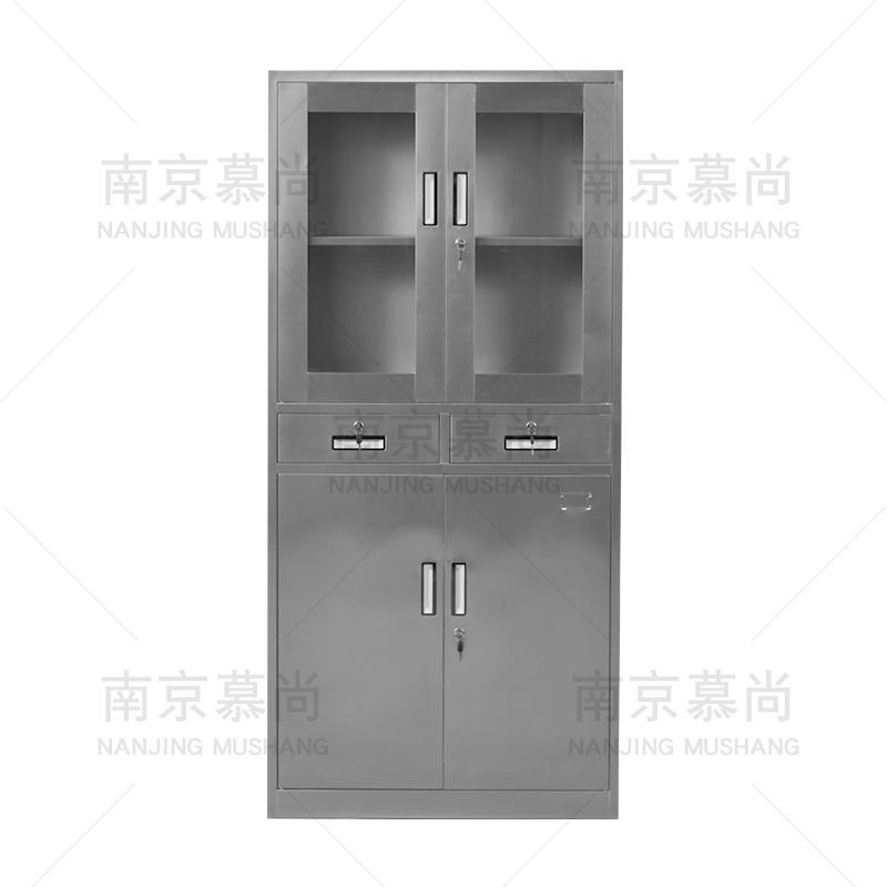 南京不锈钢文件柜.jpg