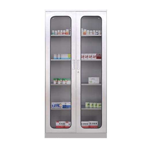 通玻药品柜